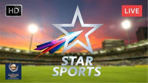 Star Sports, Hotstar Live Streaming India Vs Bangladesh