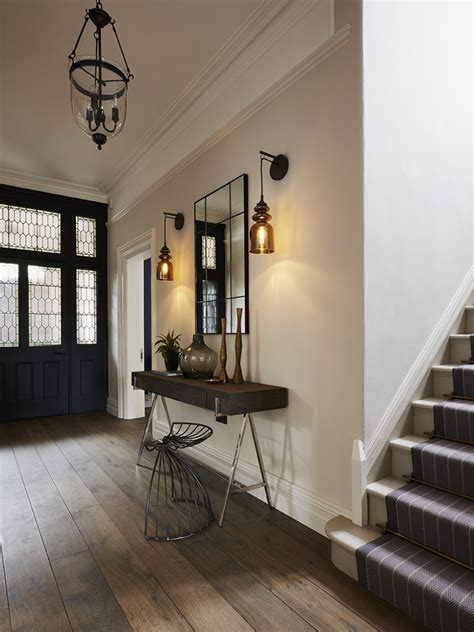 Former Vicarage, South East   Cherie Lee Interiors