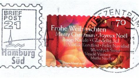70 cent briefmarke diese 70 cent briefmarke bringt bis zu 50 000 hamburg aktuelle news aus den stadtteilen