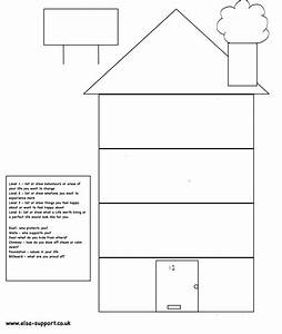 blank template of a house take what you need 2 3 2 2 2 2 2 With take what you need template