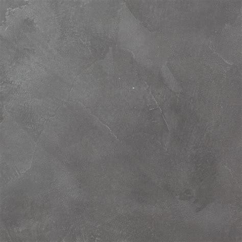 beton cire gris pour piscine  bruxelles chartreux