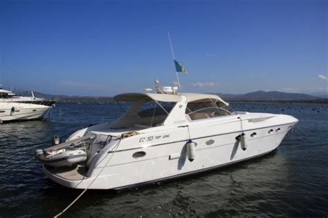 Boat Sales Italy by Rizzardi Boats For Sale In Italy Boats