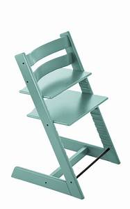 New stokke tripp trapp colours and cushions released for Tripp trapp aqua blue