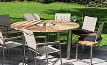tables de jardin pliantes extensibles jardinerie truffaut With banc en teck pour jardin 10 tables de jardin pliantes extensibles jardinerie truffaut