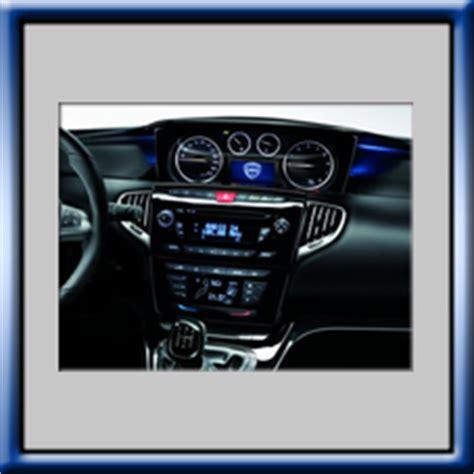 autoradio originali compatibili usb sd bluetooth aux