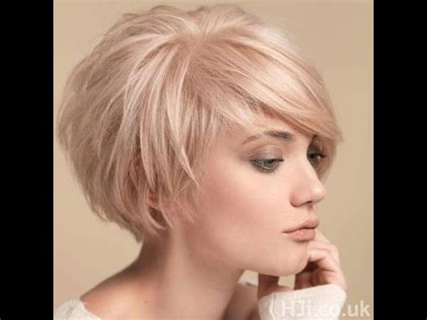 short layered hairstyles short layered curly hairstyles short layered hairstyles