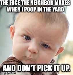 Baby Poop Meme - pooping face meme www pixshark com images galleries