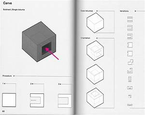 Utilizing Architectural Diagrams To Create Geometric Forms That Anticipate User Responses