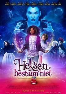 nederlandse kinderfilms