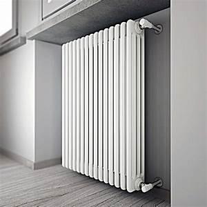 Radiateur Gaz Castorama : radiateur electrique sauter 1000 watts trouver un artisan ~ Edinachiropracticcenter.com Idées de Décoration