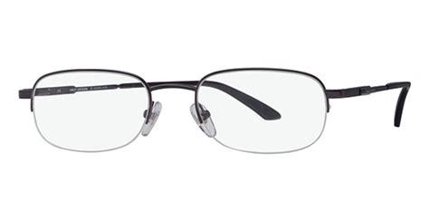 Harley Davidson Hd 255 Eyeglasses Frames