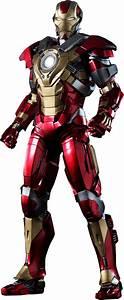 hot902040-ironman-mar-17-heart-breaker.png (900×2182 ...