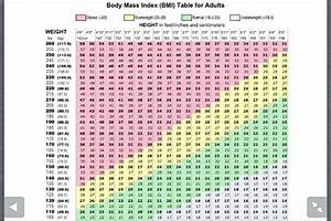 Do You Need To Lose Weight  Part 1 Of Series
