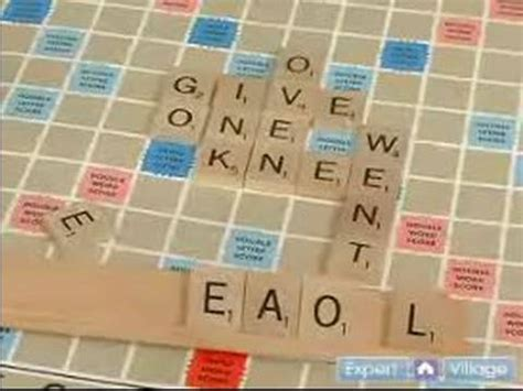 how many letters in scrabble how to play scrabble maximizing letter tiles 48588