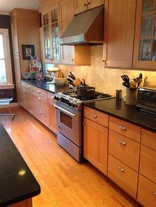Painting kitchen cabinets?