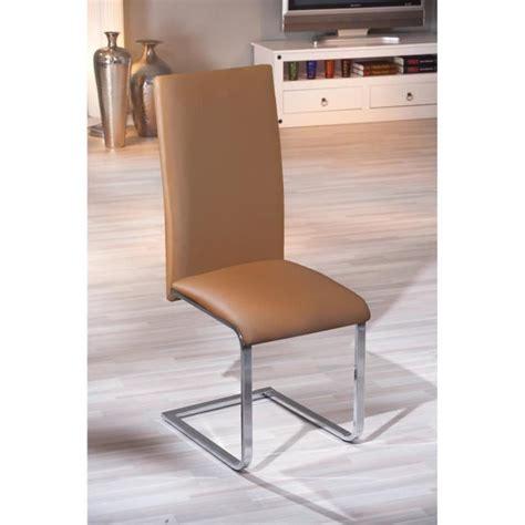 chaise cuisine moderne chaises de cuisine modernes chaise cuisine moderne angers