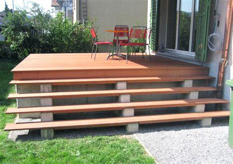 terrassen falttüren selber bauen terrassen treppen selber bauen acemesh me