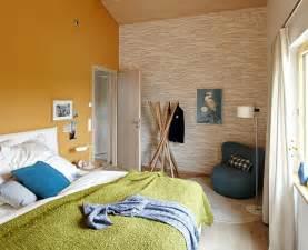 schöner wohnen schlafzimmer schlafzimmer schöner wohnen