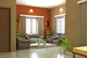 home interior color schemes gallery popular interior paint colors 2017 photos and plans