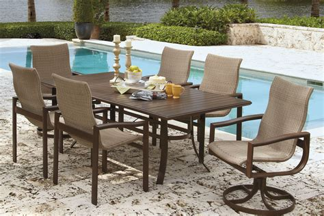 Portofino Patio Furniture Set by Patio Furniture San Diego Large Size Of Patio Tilt Patio