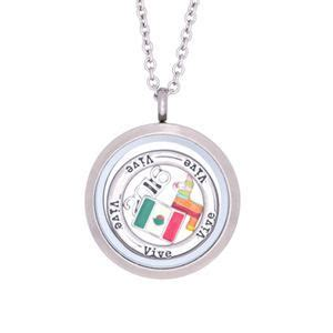 Celebrate Mexican Independence Day with this festive and ...