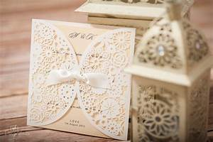 karen michael a handmade vintage dublin wedding With handmade wedding invitations dublin