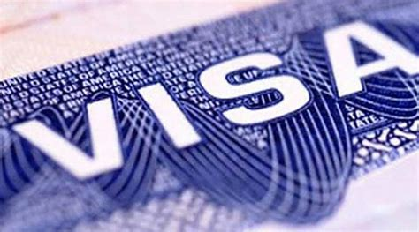 UK launches new Visas open to overseas including Pakistani
