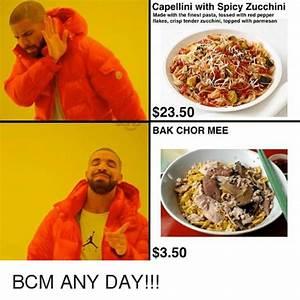 25+ Best Memes About Crisp | Crisp Memes
