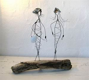 17 Best images about wire people on Pinterest | See more ...