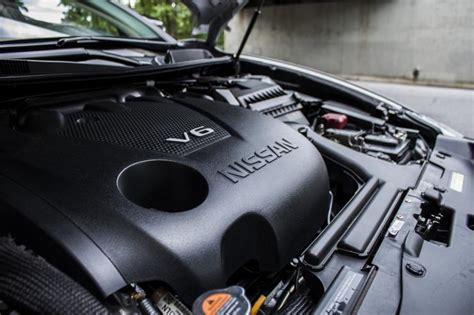 Maxima 2016 Horsepower by The 2016 Chevy Impala Vs The 2016 Nissan Maxima