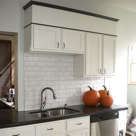painting plastic kitchen cabinets kitchen cabinet makeover actually it was more like 4061