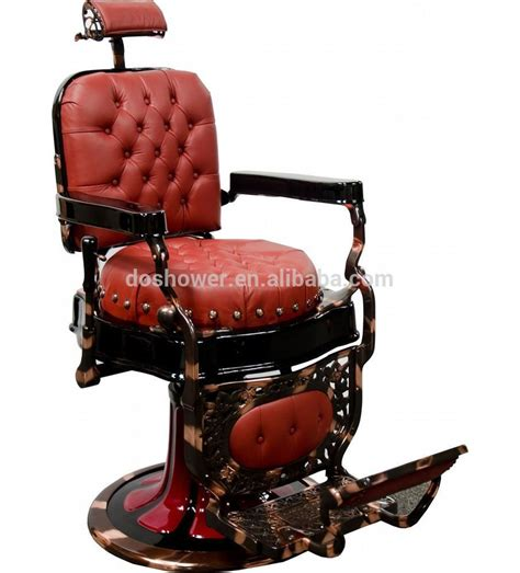 cheap barber chairs for sale chairs model