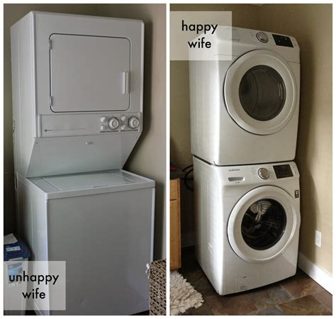 ventless washer dryer beautiful washer and dryer home depot on cu ft electric