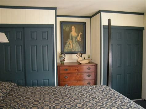 pin by kirstin donovan on bedroom closet ideas