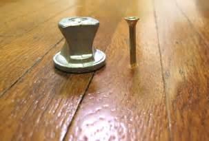 how to fix squeaky hardwood floors fast apps directories
