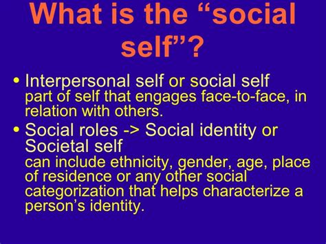 Social Self. School Computer Network Scarsdale Dental Team. Small Business Accounting Software For Mac 2013. Deadline For Ira Contributions 2013. What Is Financial Engineering. Review Moving Companies Senior Care Resources. Help With Wage Garnishment Lasik Maple Grove. Wisconsin Small Business Development Center. Lymph Nodes Swollen On Neck Donate A Car Mn