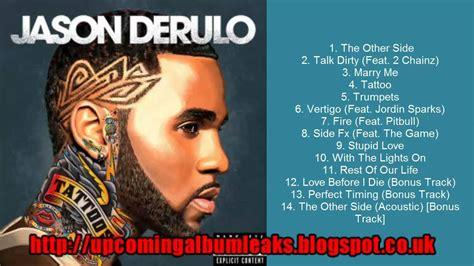 Hot Box Tattoos hot releasejason derulo tattoos album downloadmp 1280 x 720 · jpeg