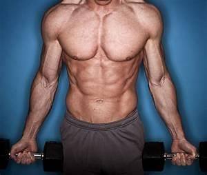 80 Year Old Bodybuilder  Captain Bill Travis