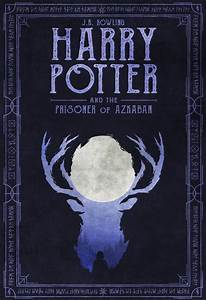 1000+ ideas about Prisoner Of Azkaban on Pinterest | Harry ...