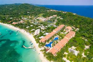 open kitchen with island infinity bay condos for sale roatan real estate jorge