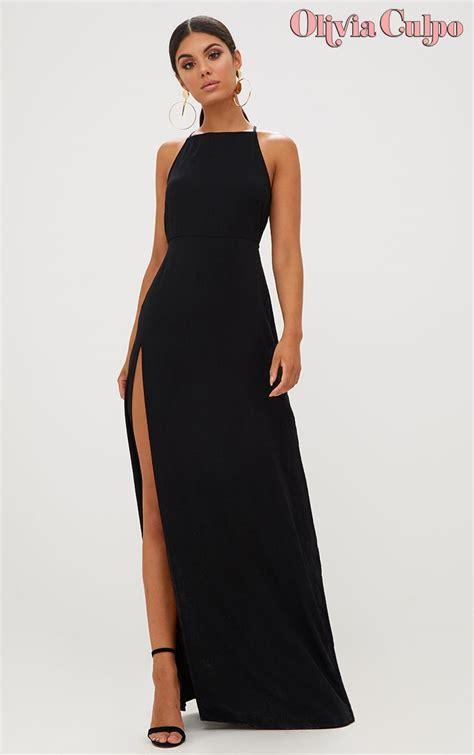 maxi dresses cheap maxi dresses