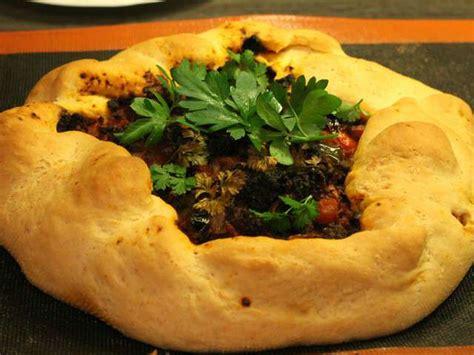 cuisine de turquie recettes de turquie et pizza