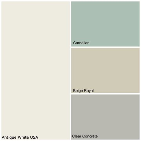 best antique white paint color paint trends 2014 home ideas modern home design
