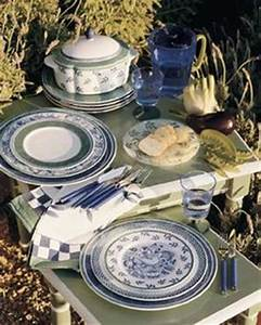 Weihnachtsteller Villeroy Und Boch : 1000 images about villeroy boch on pinterest entertaining french and cottages ~ Orissabook.com Haus und Dekorationen