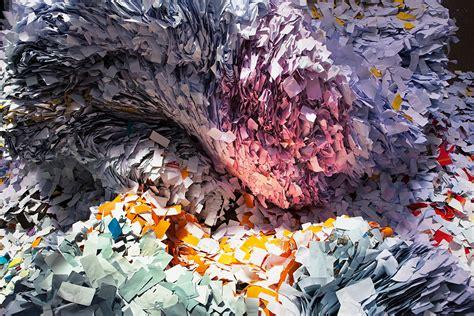 recyclage papier de bureau comment consommer moins et recycler plus de papier au bureau