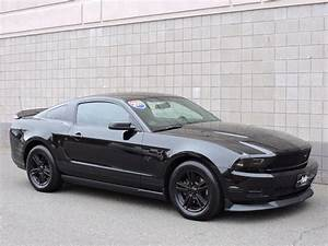 Used 2011 Ford Mustang V6 Premium at Auto House USA Saugus