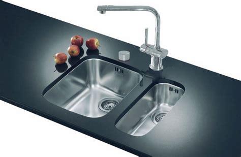 plan de travail cuisine avec evier integre les nouveaux évier de cuisine 2013 2014 evierdecuisine eviercuisine
