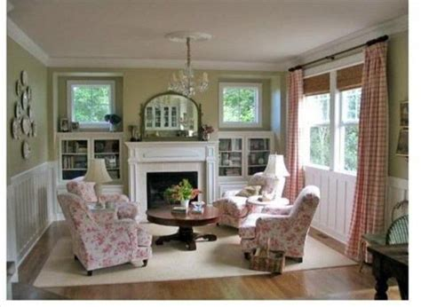 1930s decorations best 25 1930s home decor ideas on 1930s house