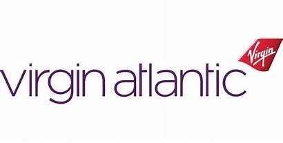 Virgin Atlantic Airways Flight Airlines Offering Cell