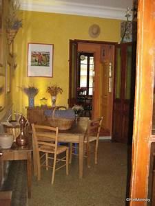 Restaurant Le Patio Avignon